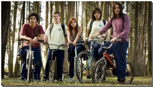 SAUDADE_bicicletas.jpg