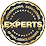 International Association Of Real Estate Experts™'s profile photo