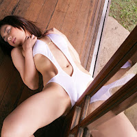 [DGC] 2008.01 - No.531 - Hikaru Wakana (若菜ひかる) 064.jpg