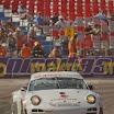 Circuito-da-Boavista-WTCC-2013-525.jpg
