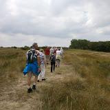 Stevige spirituele wandeling - P8110325.JPG