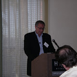 2006-03 West Coast Meeting Anaheim - 2006%25252520March%25252520Anaheim%25252520074.JPG