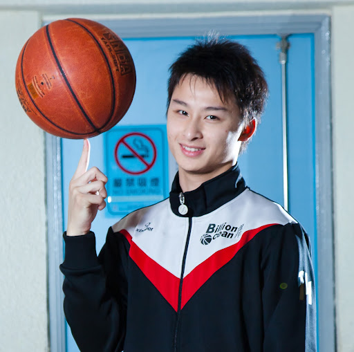 Shing Wu