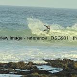 _DSC9311.thumb.jpg