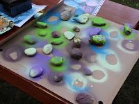 15 Zöldelő kövek.JPG