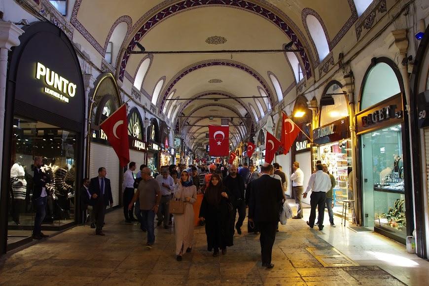 istanbul_2016_0042.JPG