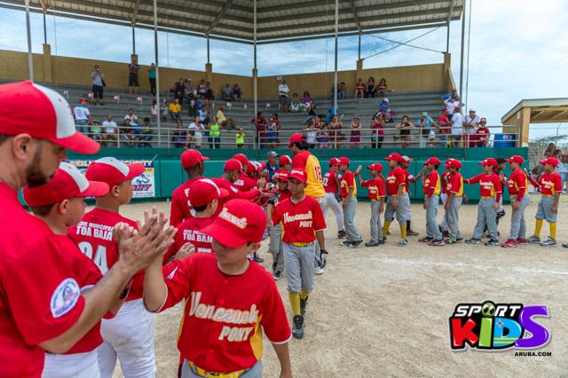July 11, 2015  Serie del Caribe Liga Mustang.  Puerto Rico vs Venezuela 5-2 - base%2Bball%2Bpony%2BJuli%2B11%252C%2B2015%2Bbest%2Bshot%2Bby%2BKlabe%25CC%2581r-55.jpg