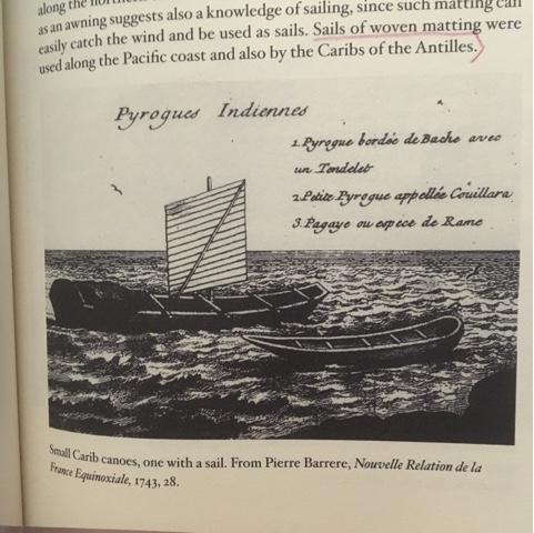 Sail Antilia
