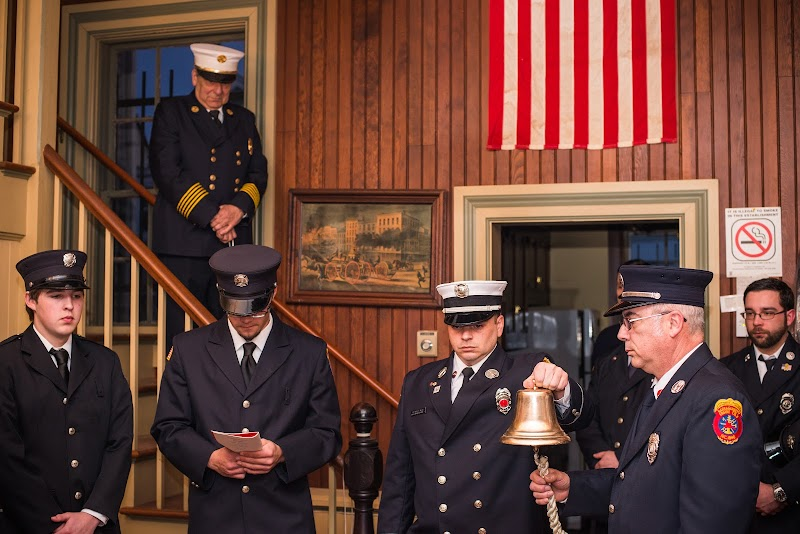 Warren Fire Department - Blueflash Photography 115.jpg
