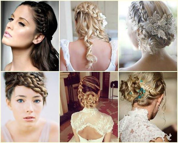 Best Wedding Hairstyle 2018 Season For Women 3