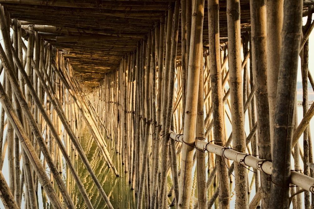 kampong-cham-bamboo-bridge-10