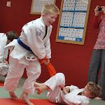 judomarathon_2012-04-14_062.JPG