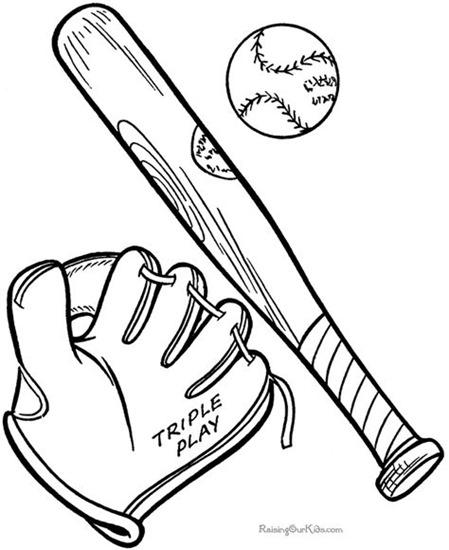 [beisbol+colorear+%2813%29%5B6%5D]