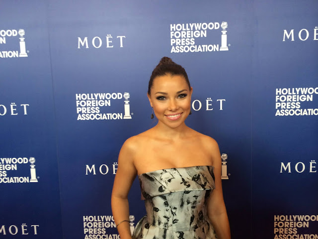 Jessica Parker Kennedy Profile Dp Pics