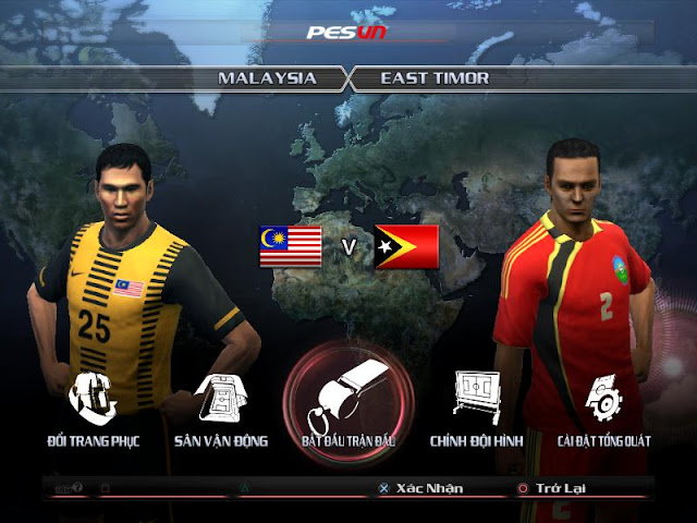 Malaysia Patch 2012 version 1.0 Released !!! - Page 6 Pes2012%2B2011-11-28%2B19-22-01-78