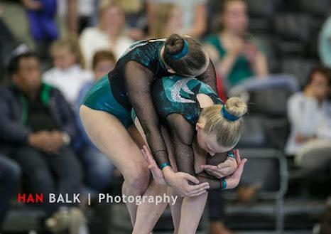 Han Balk Fantastic Gymnastics 2015-2060.jpg