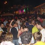 Barraques de Palamós 2004 (69).jpg