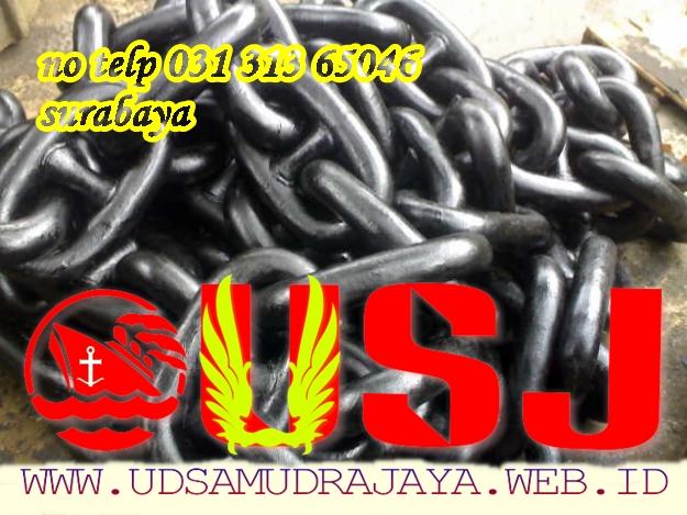 Harga Material Bahan Bangunan Wilayah Surabaya Sm Biro | Review Ebooks