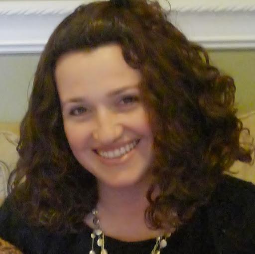 Maya Katz