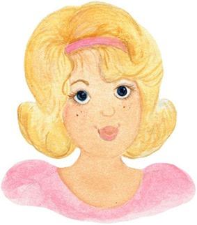 Princess03