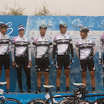 2013.05.30 Tour of Estonia, avaetapp Viimsis ja Tallinna vanalinnas - AS20130530TOEV125_027S.jpg