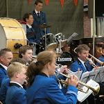 Harmonie Koninginnedag 2010 037.JPG