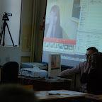 Warsztaty dla uczniów gimnazjum, blok 2 14-05-2012 - DSC_0271.JPG
