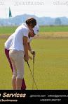 GolfLife03Aug16_014 (1024x683).jpg