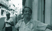 1982 г. Куба, Гавана