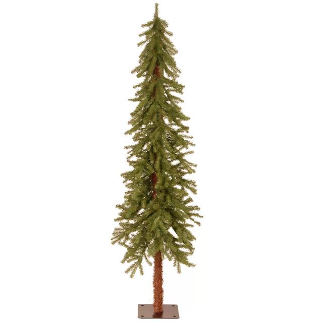 wayfair artificial christmas tree