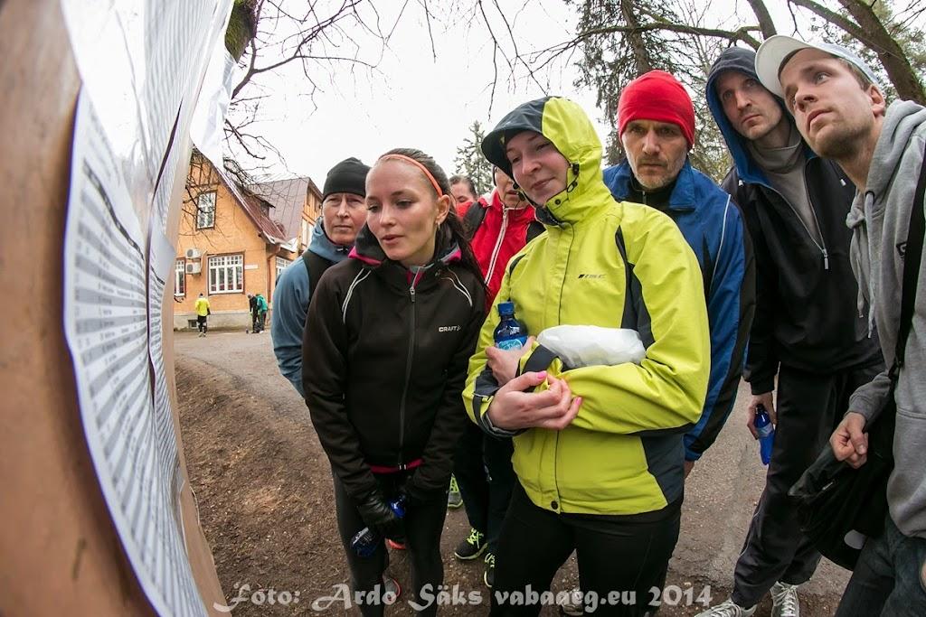 2014.04.12 Tartu Parkmetsa jooks 3 - AS20140412TPM3_465S.JPG