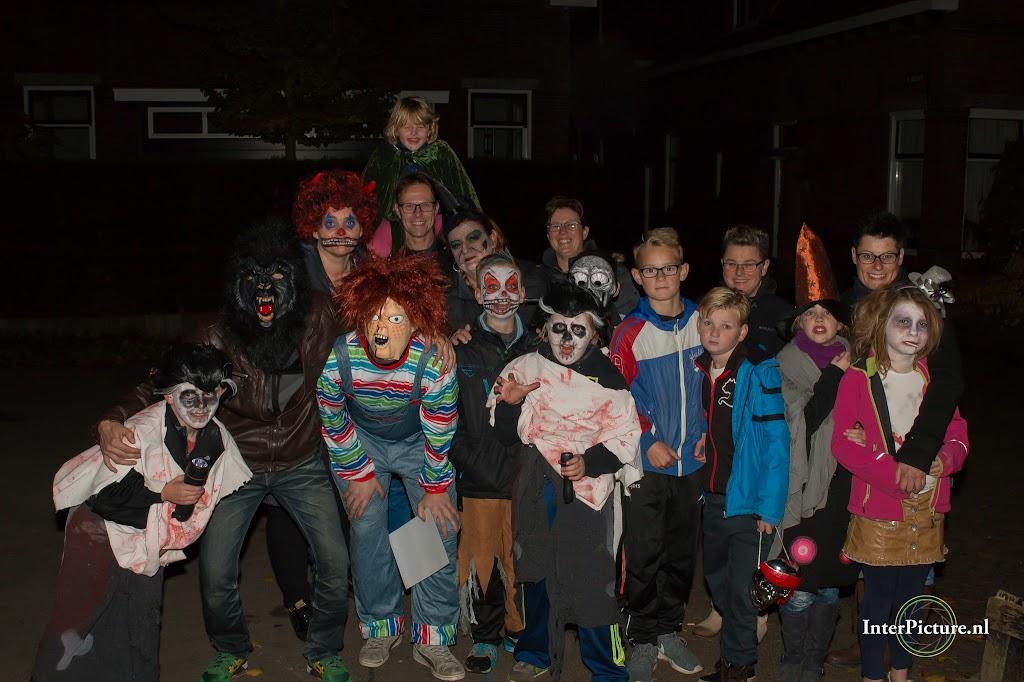 Halloween Kids Spooktocht 047
