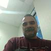 Michael J. Stafford Sr.