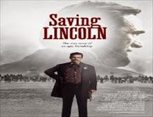 مشاهدة فيلم Saving Lincoln مترجم اون لاين