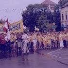 Diákjuniális - 2003