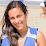 Javiera Riadi's profile photo