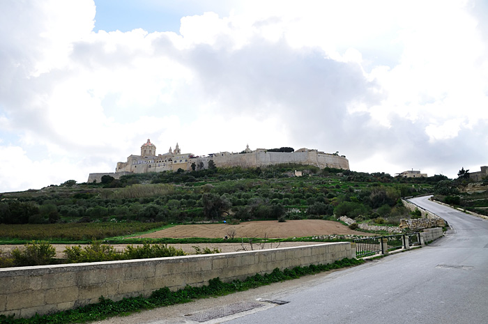 Malta46.JPG
