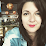 Stefanie Probst's profile photo