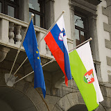 Foggy Sunday in Ljubljana - Vika-7723.jpg