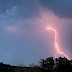 عواصف رعدية بفيينا تتسبب بقطع الكهرباء عن 3150 منزل