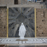 Middle East 2008 - Israel - Nazareth