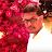 Muhammadh Ibrahim avatar image