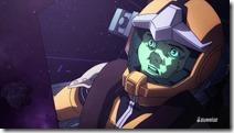 Gundam Thunderbolt - 01 -6