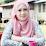 nurha sheeda's profile photo