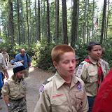 Camp Hahobas - July 2015 - IMG_3177.JPG