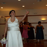 Diane Castillos Wedding - 101_0341.JPG