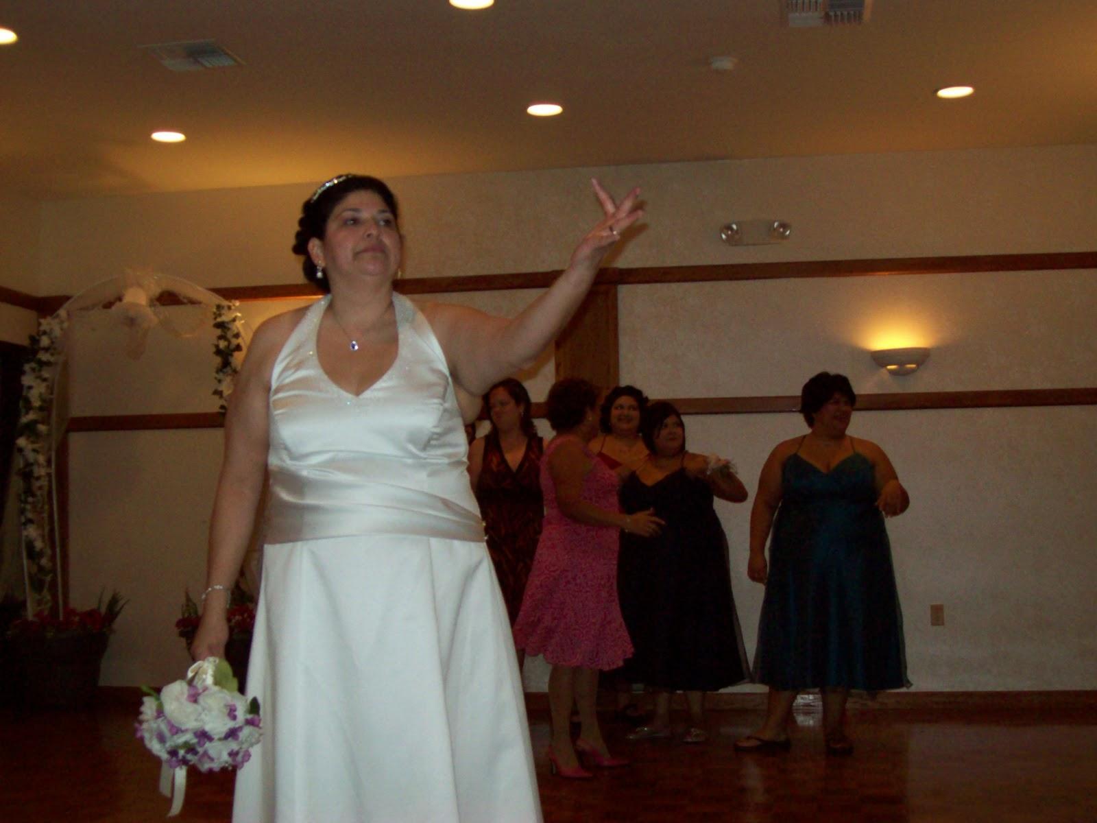 Diane Castillos Wedding - 101_0341.JPG