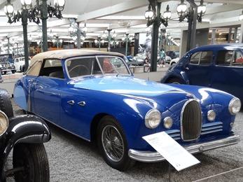 2017.08.24-169.2 Bugatti Cabriolet Type 57 1936