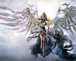 Fairy Mage