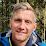 Jacob Brännström's profile photo